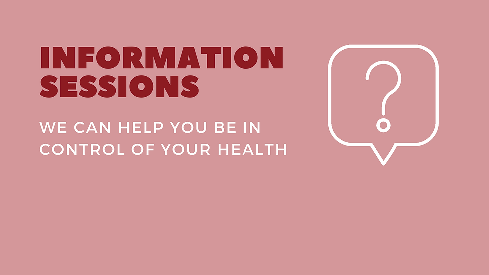 Info Session_Website_Pink with place for