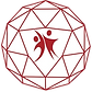 logo white without bg.png