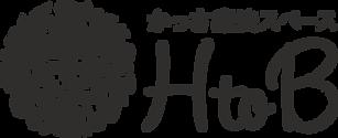 ★kassahtob_logo_yoko.png