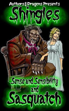 sense-sensibility-sasquatch.jpg