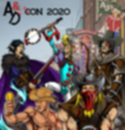 ad2020.jpg