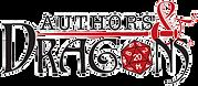 AD-logo-Transparent-sm.png