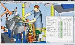 Siemens Tecnomatix_Jack_1.jpg