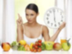 j-ai-teste-pour-vous-la-chrono-nutrition