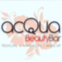 aqua beauty bar.jpg