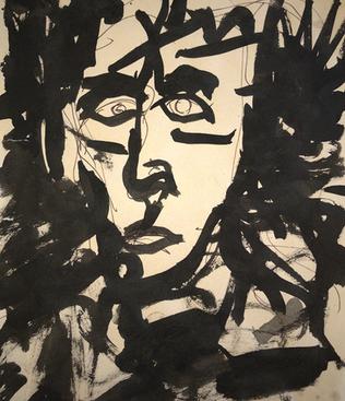 JOSQUIN FLOURET, portrait d'un auteur