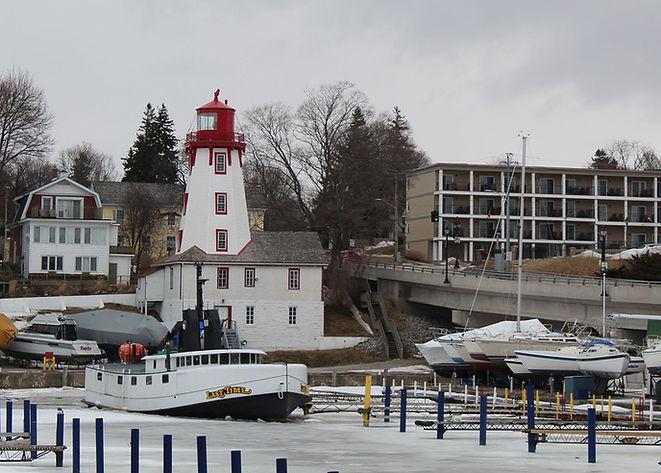 kincardine lighthouse plus hotel.jpg