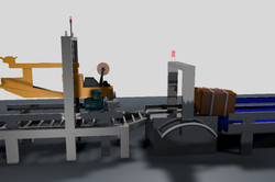 Box Sealer