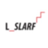 L SLARF logos MAIN-01.png
