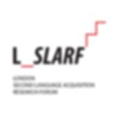 L SLARF logos SHORT v2-01.png