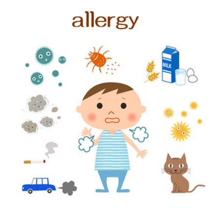アレルギー マーチ.png