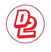 DPL Logo.jpg