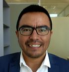 Cristian Soto SOCHIFIC.png