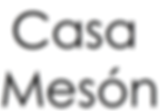 Casa Meson.png