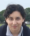Rafael Miranda SOCHIFIC.png