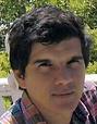 Esteban_Céspedes.png