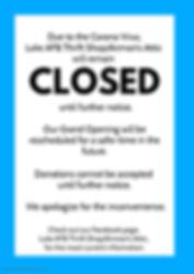 TS Closed Corona Sign.jpg