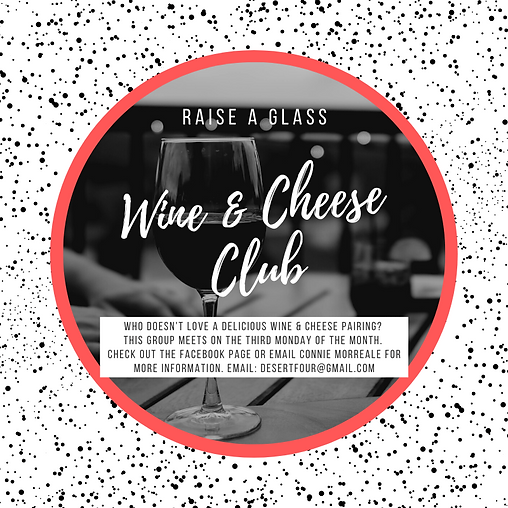 Wine&Cheese Club Generic Flyer.png