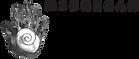 MIHV Horiz Logo 2019.png