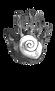MIHV Vert Logo 2019.png