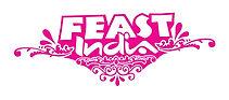 Feast India LOGO JPEG.jpg