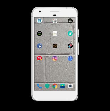App Screen Template (3)_pixel_very_silve
