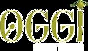 OGGi Leicester Logo_White.png