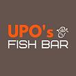 upos logo.png