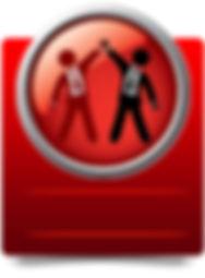 Button_Sponsors.jpg