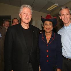 President Bill Clinton.jpg