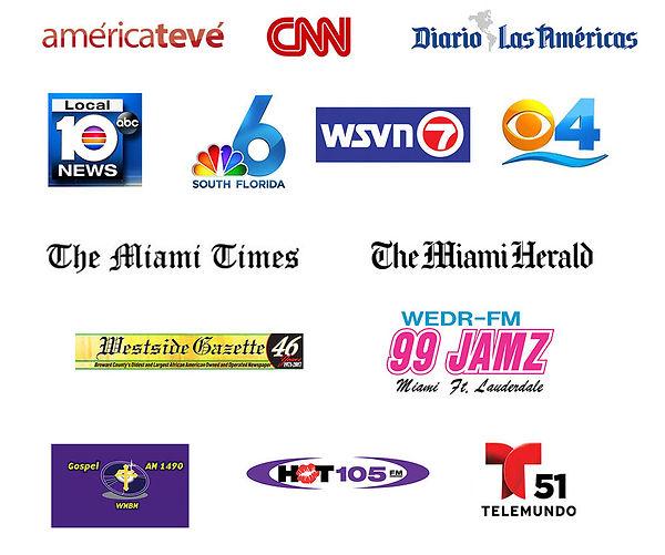 5krm_web_sponsors_media-u15572.jpg