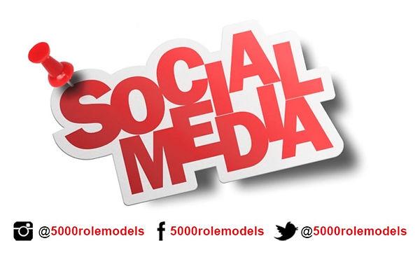 social%20media_2_edited.jpg
