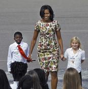 First Lady Michelle Obama.jpg