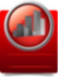 Button_Data.jpg