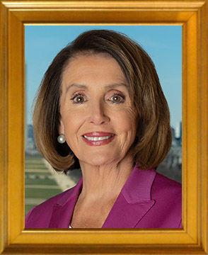 Prominent Americans Pelosi.jpg