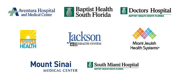 5krm_web_sponsors_health-u15565.jpg