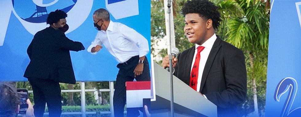 George Pickens Obama_Banner.jpg