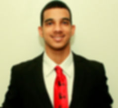 Jeason Diaz - William H. Turner Tech.JPG