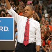 President Barack Obama.jpg