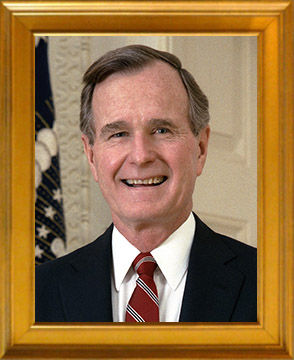 Prominent Americans WBush.jpg