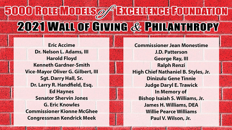 2021 Wall of Giving & Philanthrophy.jpg
