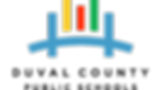 dcps-logo.png