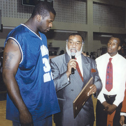 Shaq with Dr. Ingram.jpg