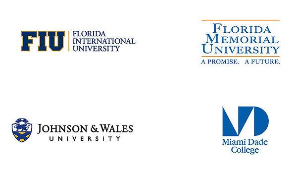 5krm_web_sponsors_colleges-u15551.jpg