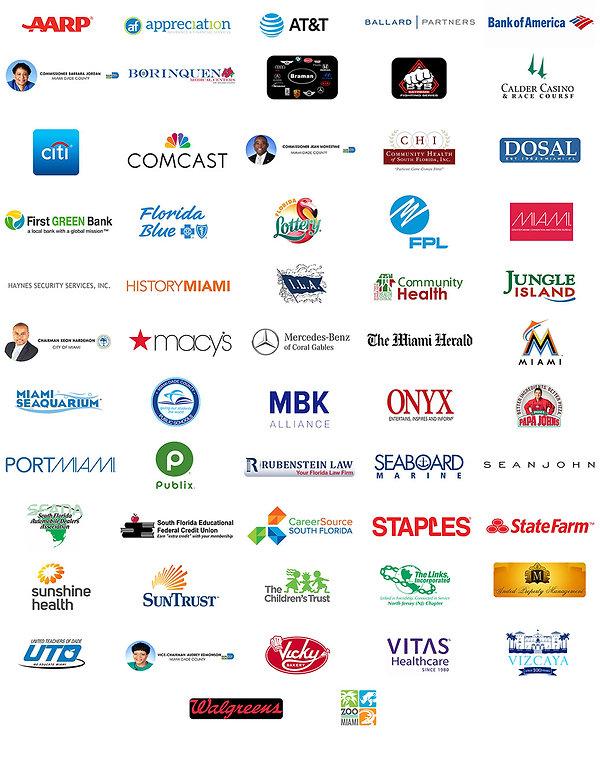 5krm_web_sponsors.jpg
