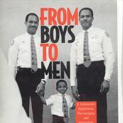 boys to men.jpg