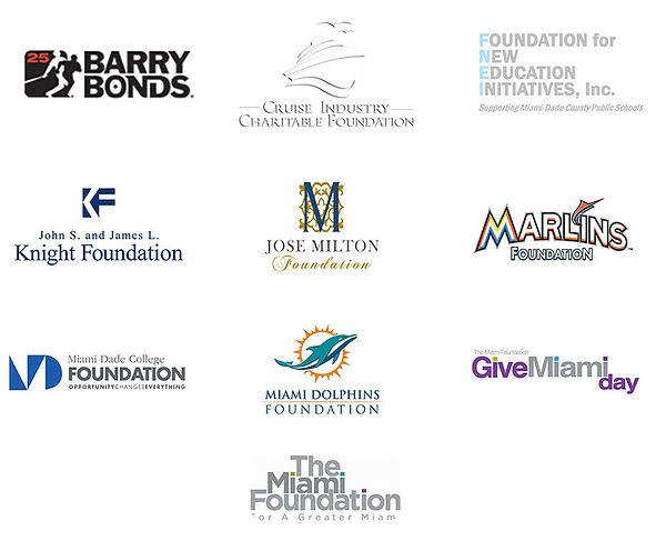 5krm_web_sponsors_foundation-u15558.jpg