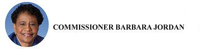 commissioner barbara jordan.jpg