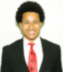 Alexander Sanchez - Miami Killian Senior
