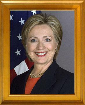 Prominent Americans HClinton.jpg